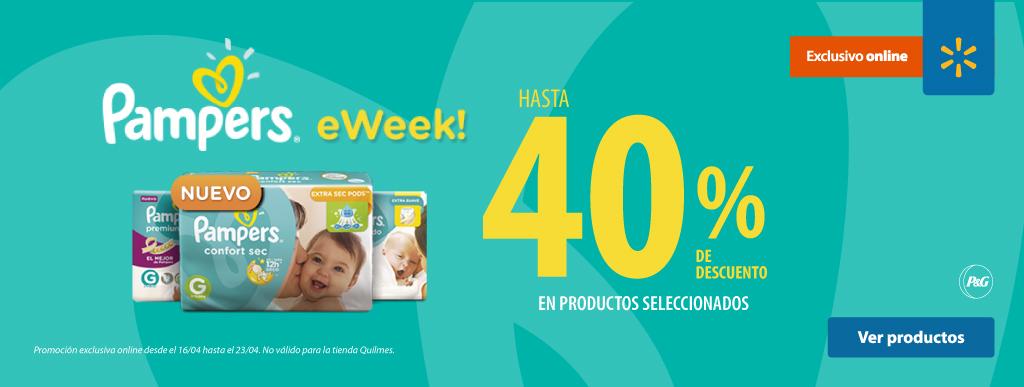 con_bebes_panales##PROCTER & GAMBLE ARGENTINA SRL##pampers_eweek_180416_180423##home_carrusel