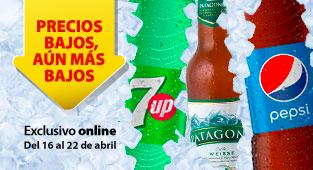 food_bebidas##CERVECERIA Y MALT QUILMES SAIC##quilmespepsi7up_180416_180422##home_bannerp1