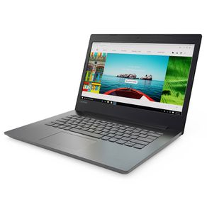 Notebook-Celeron-Ip320-14iap-Lenovo-80xq003uar-1-66803