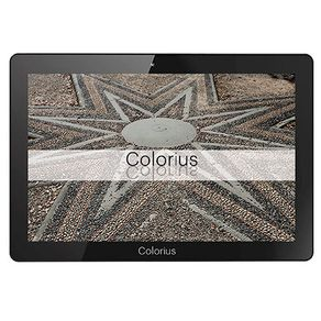 Tablet-Colorius-10-Star-1-66969