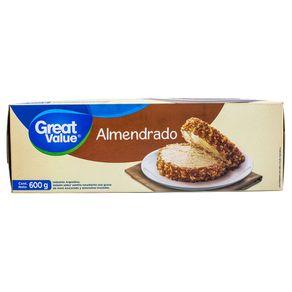 Helado-Great-Value-Almendrado-Postre-600-Gr-1-64386