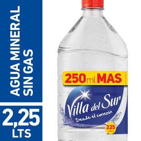 Agua-Mineral-Sin-Gas-Villa-Del-Sur-225-Lt-1-353