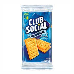Galletitas-Club-Social-Original-144-Gr-1-65883