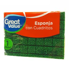 Esponja-Con-Cuadritos-Great-Value-1-Un-1-63515