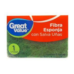Esponja-Con-Salvauñas-Fibra-Great-Value-1-Un-1-63512