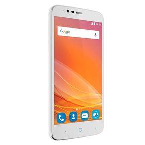 Celular-Libre-Pcd-509-Blanco-1-65750