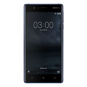 Celular-Libre-Nokia-3-Essential-1-140056