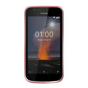 Celular-Libre-Nokia-1-Frontier-Warm-Red-1-140055
