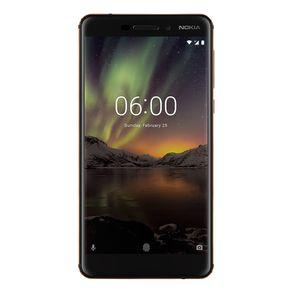 Celular-Libre-Nokia-61-Plate-2-Negro-1-140058