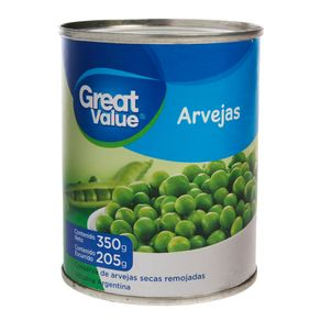 Arvejas-Secas-En-Remojo-Great-Value-350-Gr-1-24156