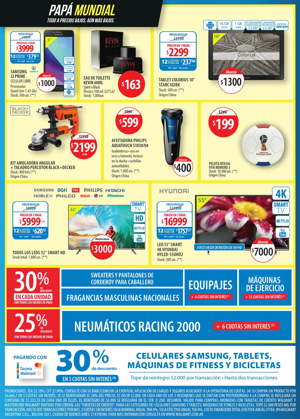 Famoso Walmart Marcos De Los Vidrios Viñeta - Ideas Personalizadas ...