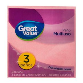 Paño-Multiuso-Great-Value-3-U-1-11435