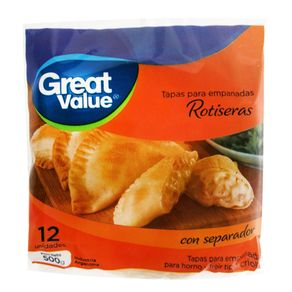 Tapa-Empanada-Rotiser-Great-Value-500-Gr-1-21115