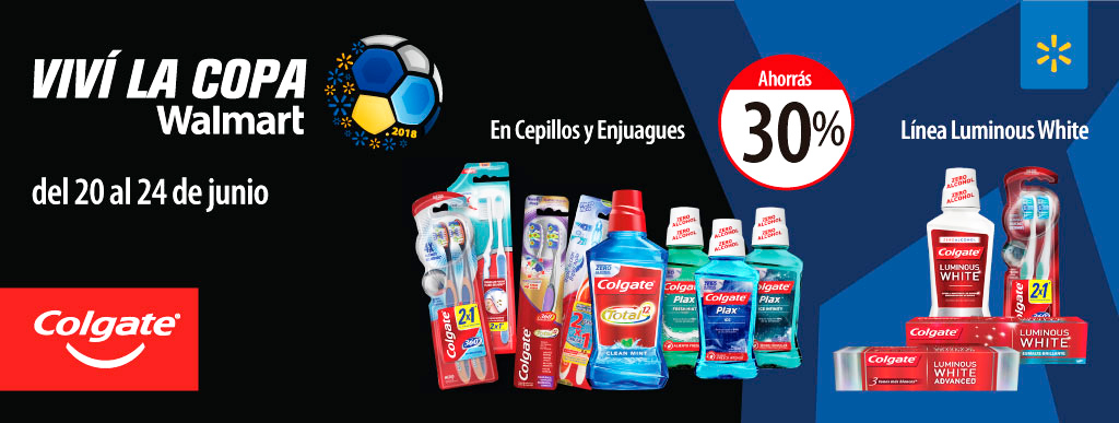 con_perfumeria_cdooral##COLGATE PALMOLIVE SA##colgate_180621_180624##home_carrusel