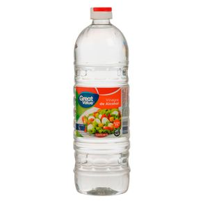 Vinagre-Alcohol-Great-Value-1-Lt-1-12834