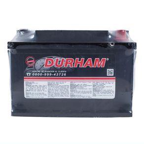 Bateria-Durham-Mod300-Tipo-65-1-3611