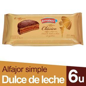 Alfajor-Clasico-6-Un-Terrabusi-300gr-1-12995