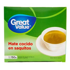 Mate-Cocido-Sin-Sobres-Great-Value-50-Sq-1-16155