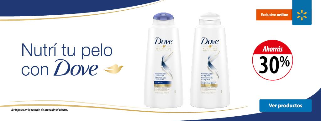 con_perfumeria_cuidadocabello##UNILEVER DE ARGENTINA SA##dove_180705_180718##home_carrusel