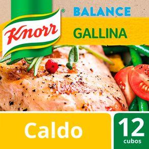 Caldo-Gallina-Menos-Sodio-Knorr-12-Un-1-155249