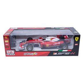 Auto-Radio-Control-Ferrari-F1-1-14-1-64543