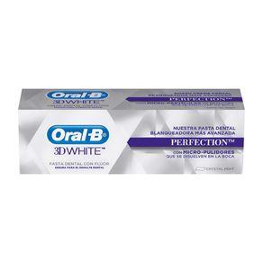 Crema-Dental-3d-White-Perfection-Oral-B-100-Gr-1-22121