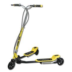 Scooter-Flicker-1-166455