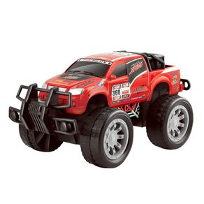 Auto-Radio-Control-Toyota-Hilux-1-16-2-166446