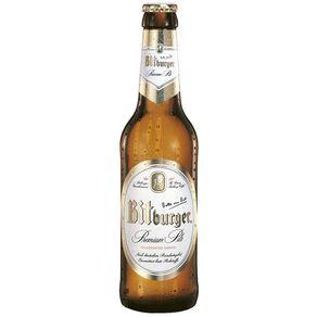 Cerveza-Bitburger-Bot-330-Cc-1-31581