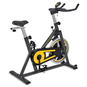 Bicicleta-Spinning-Athletic-Works-Mtdp-0052-1-33139