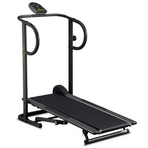 Cinta-Magnetica-Athletic-Works-Mtdp-008a-1-34109