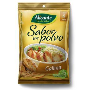 Saborizadores-Gallina-Alicante-30-Gr-1-33241