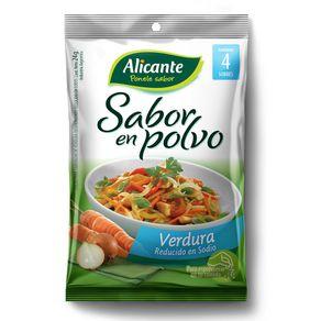 Saborizadores-De-Verdura-S-Sal-Alicante-30-Gr-1-33246