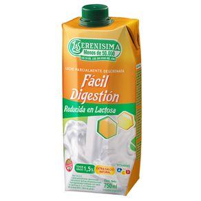 Leche-Facil-Digestion-Reducida-En-Lactosa-Descr-Prisma-La-Serenisima-750-Cc-1-34464