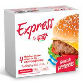 Hamburguesas-Express-Paty-4-U-1-34923