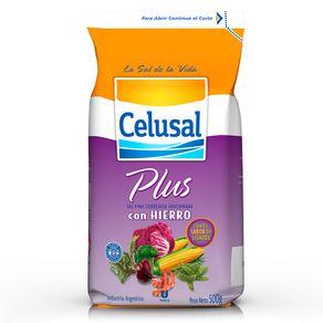 Sal-Plus-Fina-Paquete-Celusal-500-Gr-1-13482
