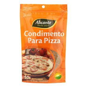 Condimento-P-Pizza-Alicante--50gr-1-13614
