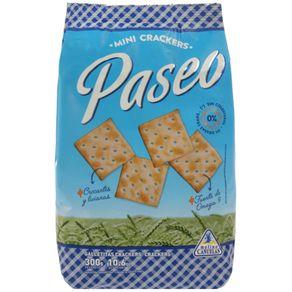 Galletitas-Crackers-Paseo-300-Gr-1-23113