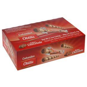 Cubanito-Chocolate-Oblita-264-Gr-1-23219