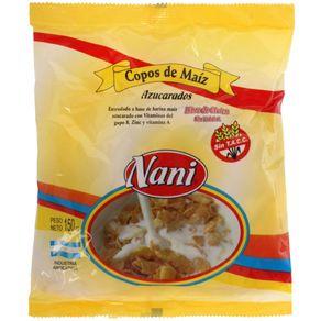 Copos-De-Maiz-Nani-150-Gr-1-23929