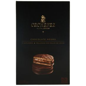 Alfajor-Chocolate-C-Ddl-Cachafaz-6-U-1-29172