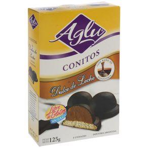 Conitos-Dulce-De-Leche-Bañados-Chocolate-Aglu-125-Gr-1-30017