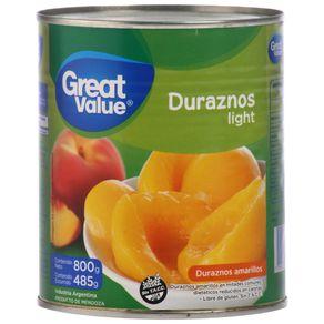 Durazno-En-Mitades-Light-Great-Value-820-Gr-1-31225