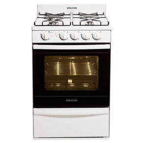 Cocina-Volcan-89643vm-2-31348