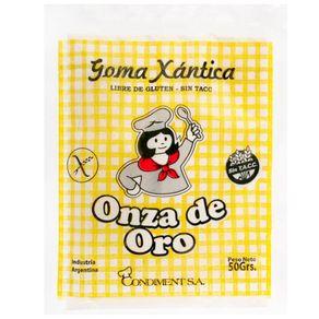 Goma-Xantica-Sin-Tacc-Onza-De-Oro-50-Gr-1-33990