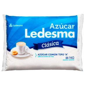 Azucar-Clasica-Ledesma-1-Kg-1-34033
