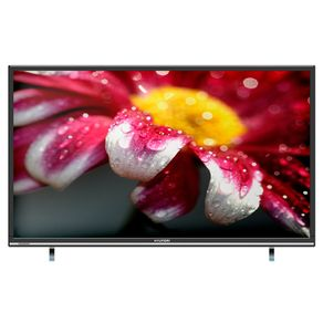Led-43--Smart-Hyundai-Iptv-Uhd-1-35354