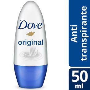 Desodorante-Antitranspirante-Roll-On-Clasico-Dove-55-Gr-1-10625