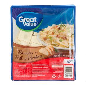 Ravioles-De-Pollo-Great-Value-500-Gr-1-12076