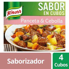 Sabor-En-Cubos-Panceta-Y-Cebolla-Knorr-4x38gr-1-15380